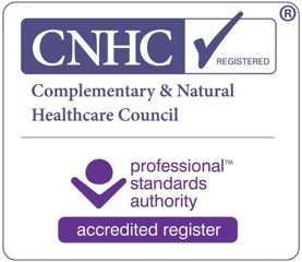 CNHC Accredited Register