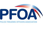 Police Firearms Officers Association